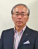 代表取締役 松原雄平